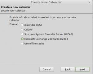 calendar-pick_msexch