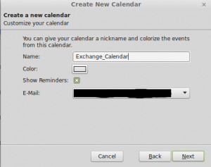 calendar_calendaroptions