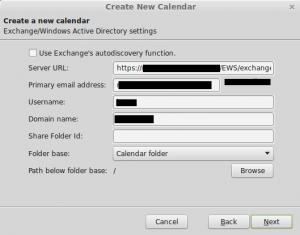 calendar_final